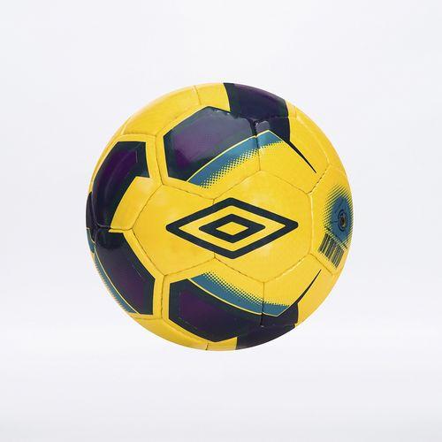Bola Futebol Society Neo