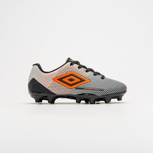 Chuteira Campo Umbro Speed Sonic Jr