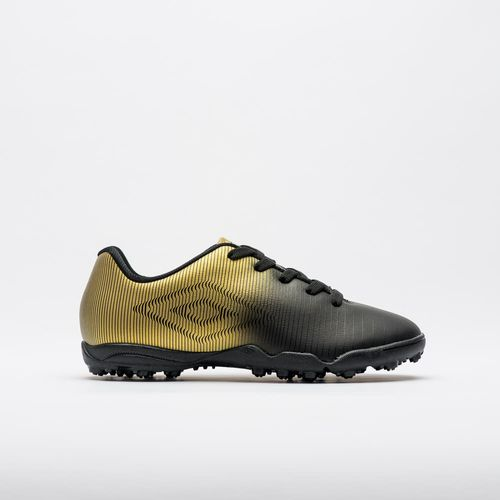 Chuteira Society Umbro Vibe Jr