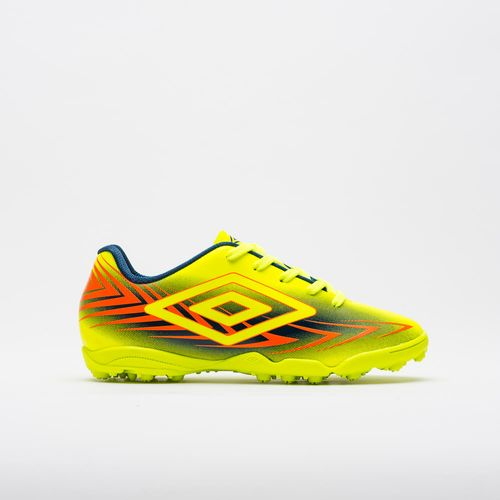 Chuteira Society Umbro Speed Iii Jr