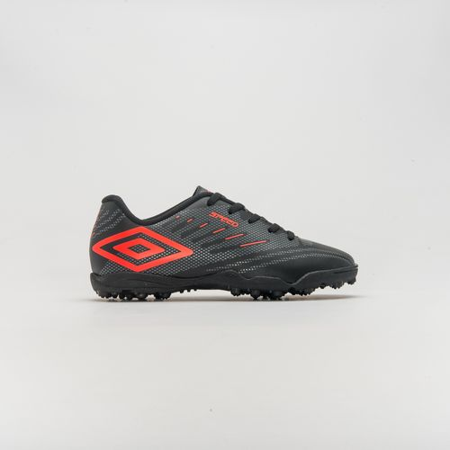 Chuteira Society Umbro Speed Iv Jr