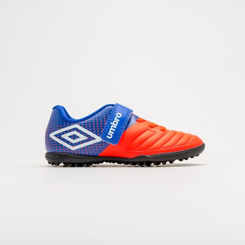 Chuteira Society Umbro Spirity Kids