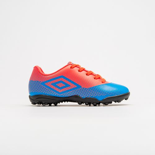 Chuteira Society Umbro Icon Jr