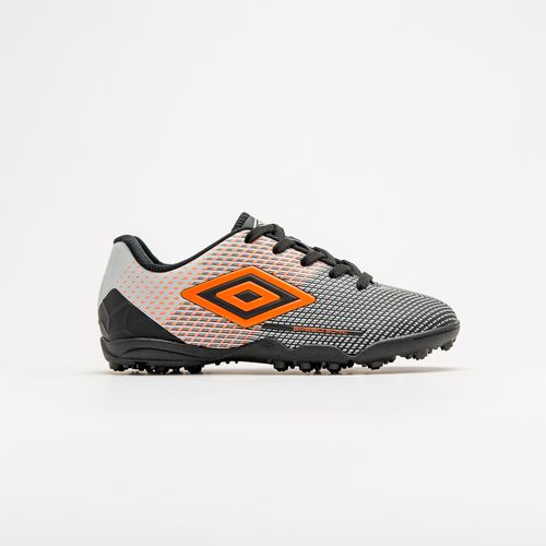 Chuteira Society Umbro Speed Sonic Jr
