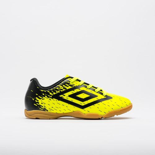 Tênis Indoor Umbro Acid Jr