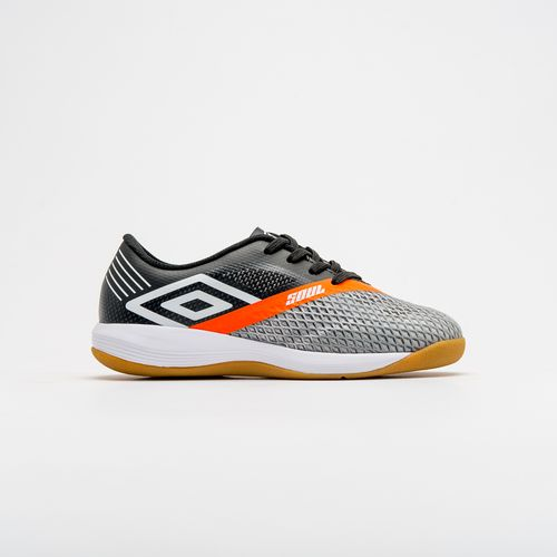 Tênis Indoor Umbro Soul Pró Jr