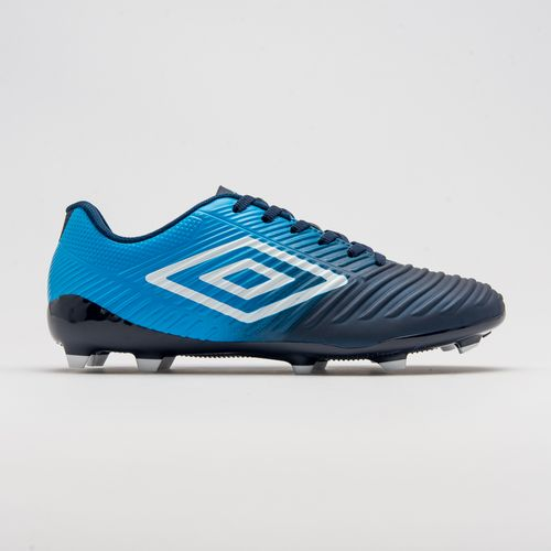 Chuteira Campo Umbro Fifty Iii