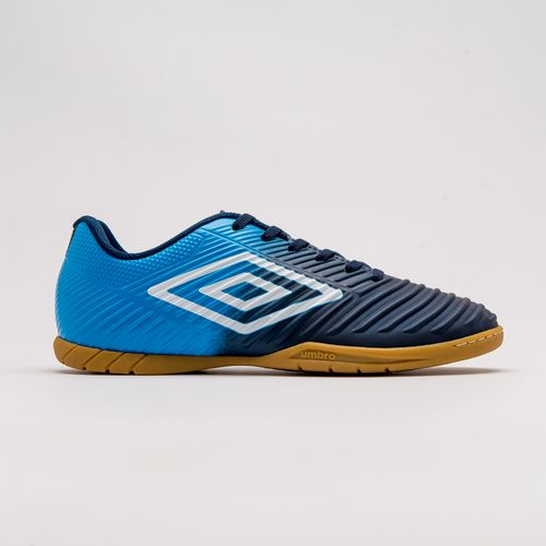 Tênis Indoor Umbro Fifty Iii