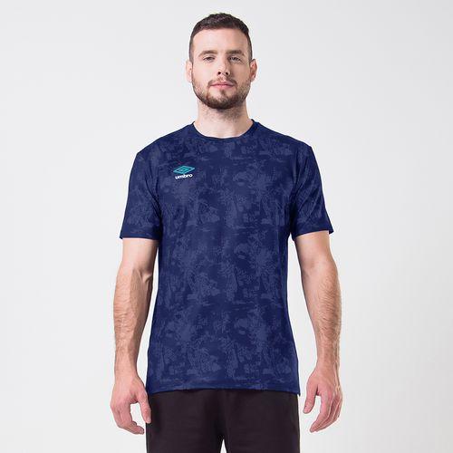 Camiseta Masculina Twr Fit Color