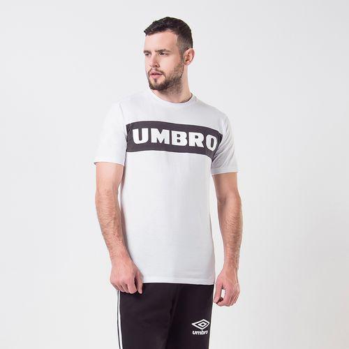 Camiseta Masculina Twr Letter