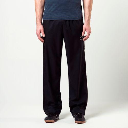 Calça Masculina Sports Basic S/Forro