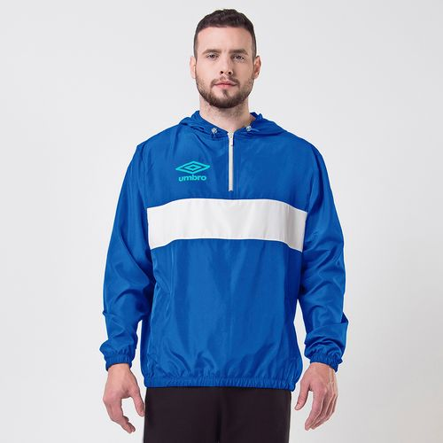 Windbreak Masculino Twr Band Color
