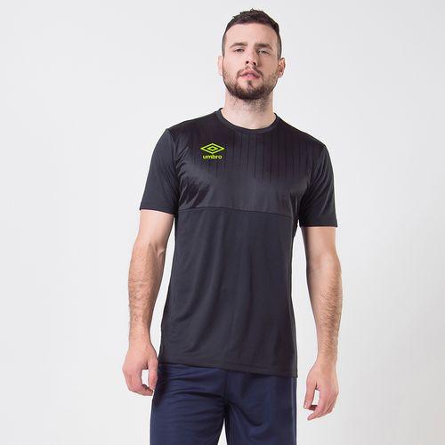 Camisa Masculina Twr Boxer Ii