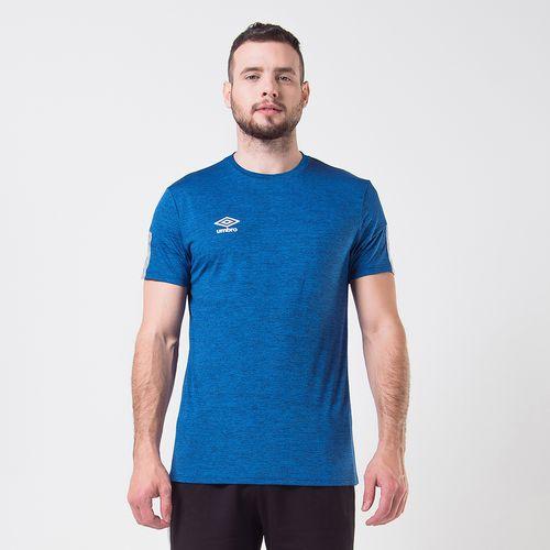Camiseta Masculina Twr Docket New