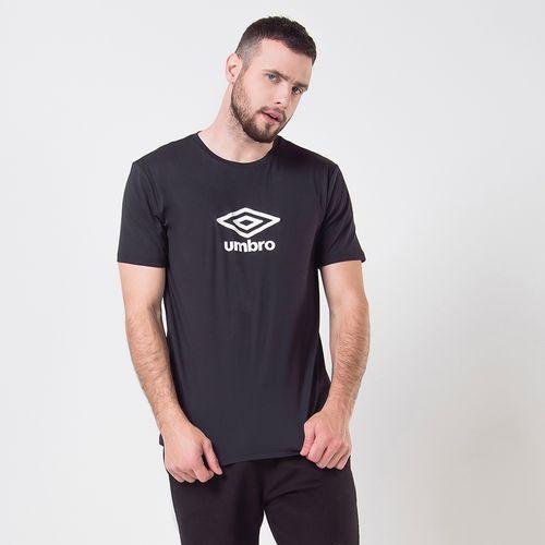 Camiseta Masculina Twr Alive New