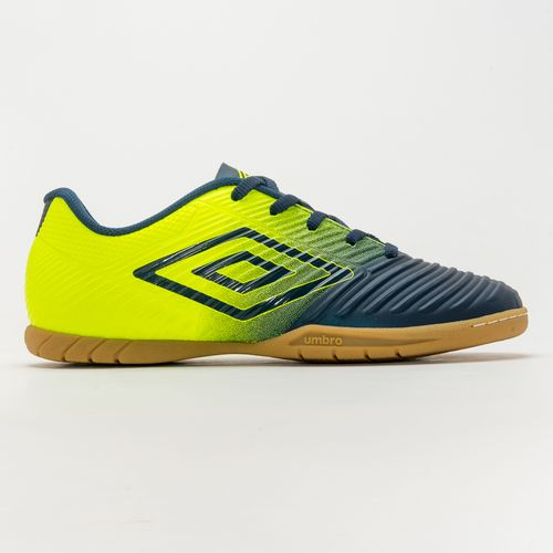 Tênis Indoor Umbro Fifty Iii Feminino