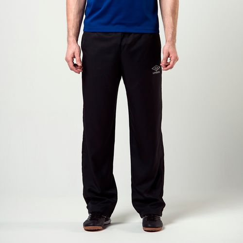 Calça Masculina Sports Fresh