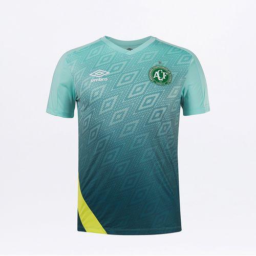 Camisa Masculina Chapecoense Treino 2020