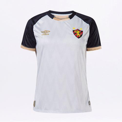 Camisa Feminina Sport Of.2 2020