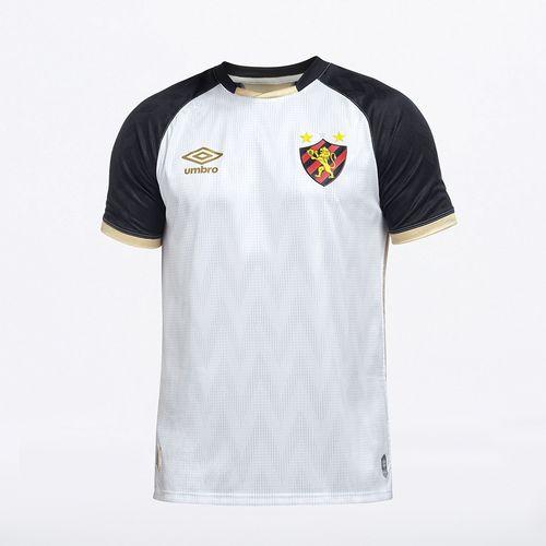 Camisa Masculina Sport Of.2 2020 (Classic S/N)