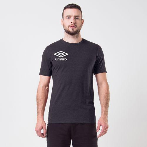 Camiseta Masculina Twr Medium Graphic