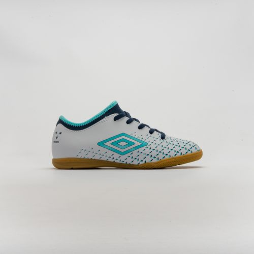 Tênis Indoor Umbro Velocita V Club Jr