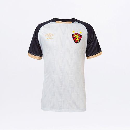 Camisa Junior Sport Of.2 2020