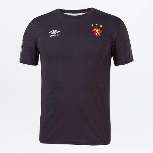 Camiseta Masculina Sport Concentração 2020