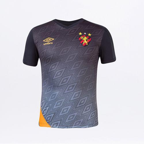 Camisa Masculina Sport Treino 2020