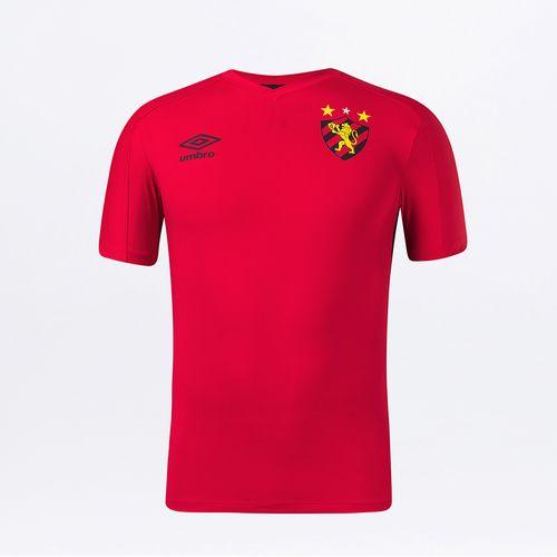 Camisa Masculina Sport Aquecimento 2020