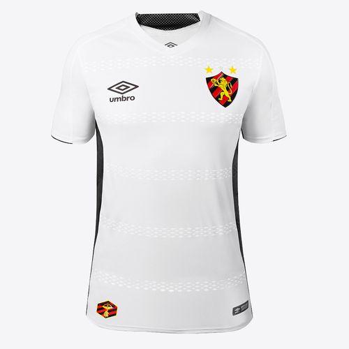 Camisa Masculina Sport Of.2 2019 (Atleta)