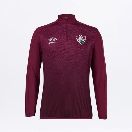 Blusão Masculino Fluminense Treino 2020