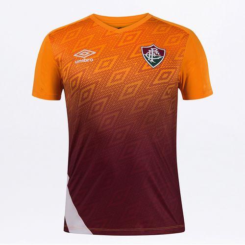 Camisa Masculina Fluminense Treino 2020