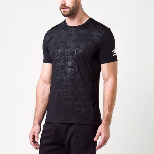 Camiseta Masculina Twr Docket