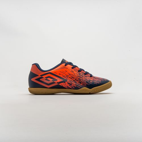 Tênis Indoor Umbro Acid Ii Jr