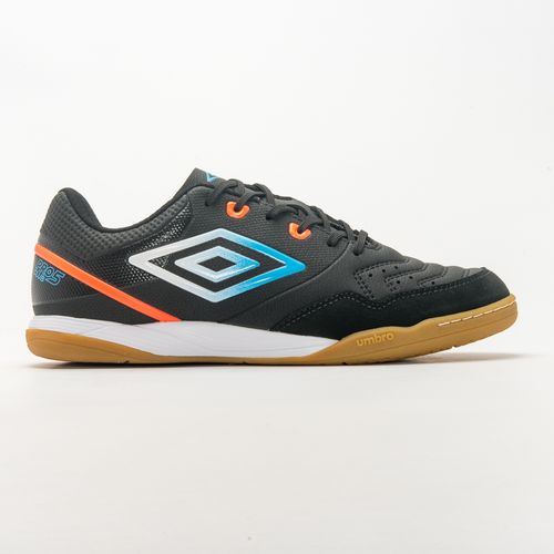 Tênis Indoor Umbro Pro 5 Club