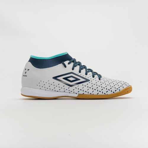 Tênis Indoor Umbro Velocita V Club