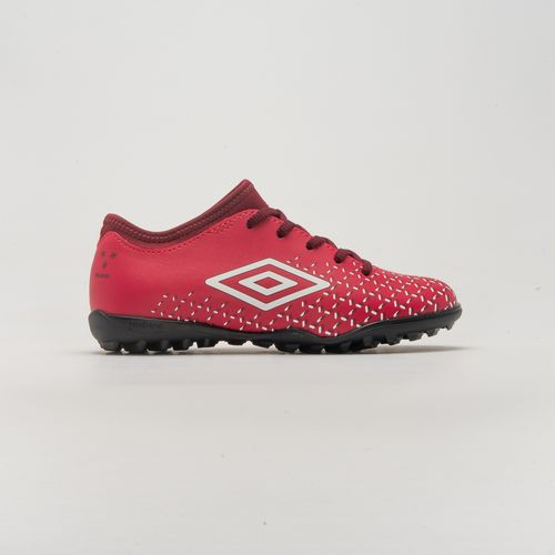 Chuteira Society Umbro Velocita V Club Jr