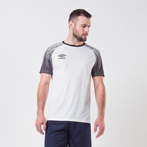Camisa Masculina Twr Gradient Line