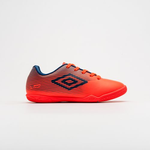 Tênis Indoor Umbro F5 Light Jr