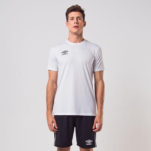 Camisa Masculina Twr Docket New