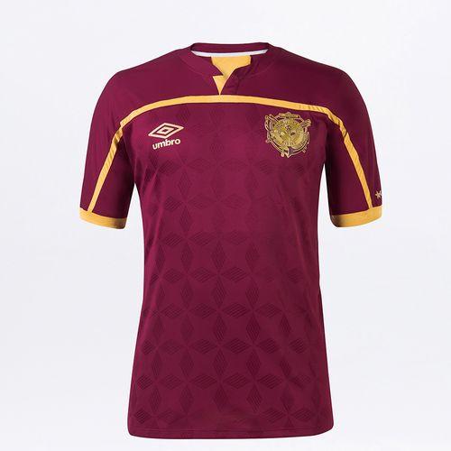 Camisa Masculina Sport Of.3 2020 (Classic S/N)