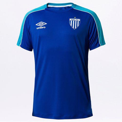 Camisa Masculina Avaí Treino 2019