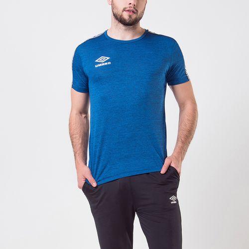 Camiseta Masculina Twr Bound