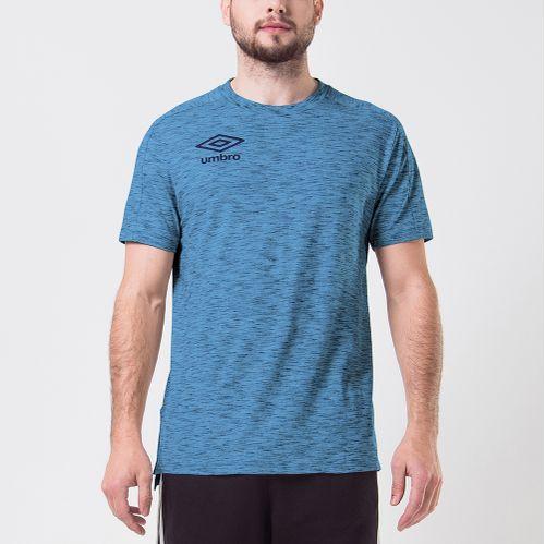 Camiseta Masculina Twr Wide