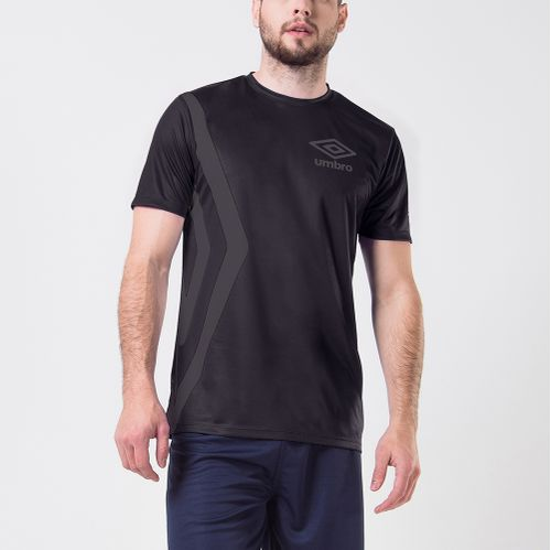 Camiseta Masculina Twr Grand Graphic