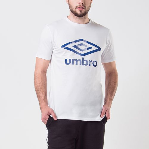 Camiseta Masculina Twr Graphics Colors
