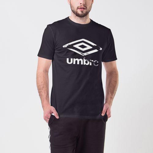 Camiseta Masculina Twr Graphics Shade
