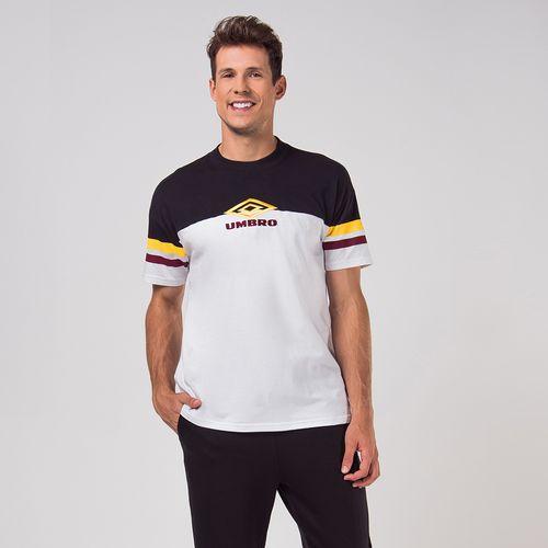 Camiseta Masculina Umbro Diamond Sport