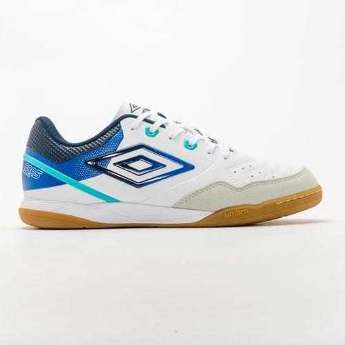 Tênis Indoor Umbro Pro 5 Club